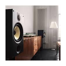 bowers and wilkins 685. 720 x bowers \u0026 wilkins 685 s2 loudspeakers in black. 75 and