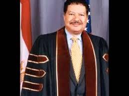 يا خسارة يا مصر --النواب» يوافق على تعديل اسم مدينة زويل لـ«مدينة مصر للعلوم والتكنولوجيا
