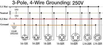 code 3 lightbar wiring diagram free download wiring diagrams Tomar Heliobe Light Bar at Tomar Lightbar Wiring Diagram