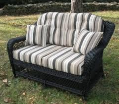 Loveseat Cushion Set Foter