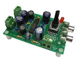 30 watt amplifier kit kaa03021 tpa3122