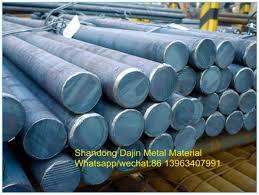 En19 Material Hardness Chart Aisi 4140 Scm440 42crmo4 Alloy Steel Grade 10 9