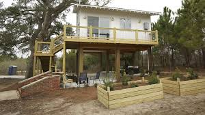 tiny house for family of 4. Tiny House Nation - Episodes, Video \u0026 Schedule FYI Network For Family Of 4