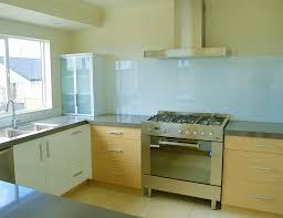 kitchen glass backsplash. Turquoise Kitchen Tiles Splash Glass Mosaic Small Tile Backsplash Gray