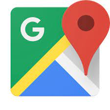 Virtuell Reisen mit Google Maps: Die 9 schönsten Streetview-Orte