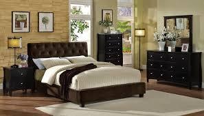 espresso bedroom furniture. bedroom sets espresso acme furniture san marino 5 piece queen set .