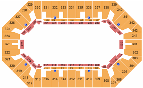 Freedom Hill Seating Chart With Seat Numbers Monster Jam Tickets Cheap No Fees At Ticket Club