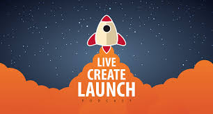 Live Create Launch Podcast: Dustin Howell, IP Attorney, Workman Nydegger |  Lassonde Entrepreneur Institute | University of Utah
