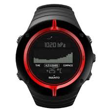 digital watches brands best watchess 2017 digital watches for men best collection 2017