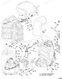 Exciting mercury efi wiring diagram photos best image wire