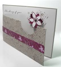455 Best Christmas Card Making Ideas Images On Pinterest  Cards Card Making Ideas Pinterest