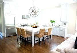 chandelier for kitchen island full size of led lighting fixtures for bathroom chandelier kitchen island lake
