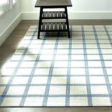 elegant crate and barrel area rugs or crate and barrel rugs medium size of grid sky