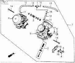 1984 honda vt700 wiring diagram wiring diagram libraries 1984 honda vt500 ascot wiring diagram wiring library1984 honda vt700 wiring diagram 9
