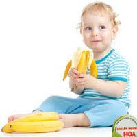 Mẹo trị  biếng ăn ở trẻ Images?q=tbn:ANd9GcT0khCxbWSQk10S4g5bszqfQZT7xlDul46a8RknBRCsIIUJgU24lQ