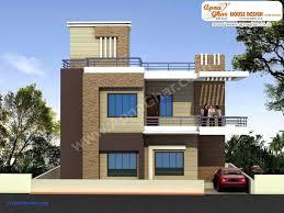 kitchen modern duplex designs best of house design impressive 10 best duplex designs