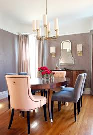 oblong dining room chandeliers modern oval dining table dining room transitional with affordable art area