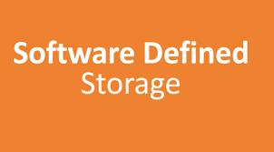 Nexenta Software Defined Storage Hosting Journalist Com