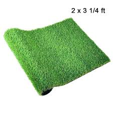 artificial grass mat for dogs carpet putting squares n best rug ideas on regarding turf