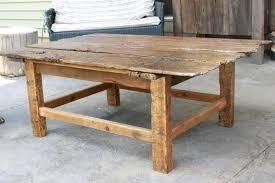 barn door coffee table barn door coffee table m creations barn door coffee table diy