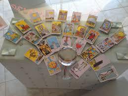 los angeles psychic advisor love expert tarot card reading los angeles psychic priscilla