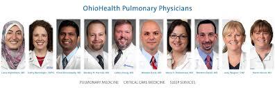 Grant Pulmonary Physicians