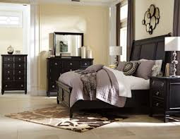 Marvelous Greensburg Bedroom Furniture From Millennium By Ashley. 2302110