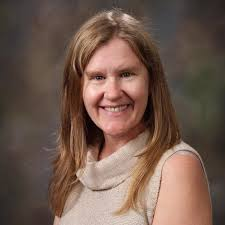 Welcome – Wendy Adkins – Blackman Middle School