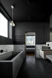 Alternative Zu Fliesen Im Bad Elegant Badezimmer Fliesen Grau Fotos