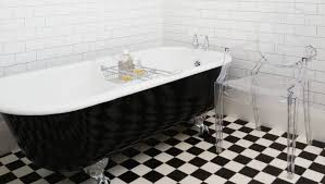 Best Way To Clean Bathroom Tile Cool How To Choose Your Bathroom Tiles Stuffconz