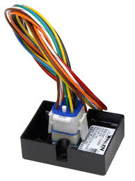 whelen justice lightbar wiring diagram whelen whelen light bar wiring solidfonts on whelen justice lightbar wiring diagram