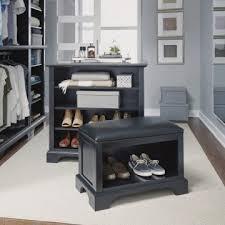 distressed black bedroom furniture.  Furniture Distressed Black Bedroom Furniture Best Of Benches On D