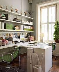 Ideas For Home Office Design  Home Design IdeasSmall Home Office Room Design