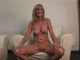 Amateur milf strip compilation