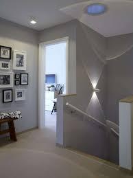 Schöne Vorhänge Schlafzimmer Gardinen Spitze Modern 31 Frisch