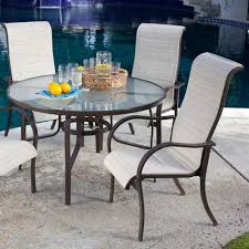 outdoor furniture dining sets inspirational dining table dining tables unique elegant 4 chair patio set