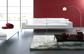 cool couches for sale. Mesmerizing Unique Couches For Sale Sectional Large Size . Cool S