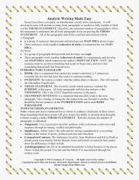 essay about old customs automated resume screeners active resume non plagiarized essays online