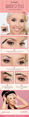 Best 25+ Benefit products ideas on Pinterest | Diy beauty products ...