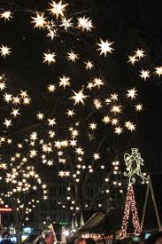 Kelso Christmas Lights Simply Saras Ultimate European Christmas Market Round Up
