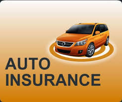 Auto Insurance Quotes Online Free