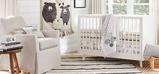Uni Nursery Decor Decorating Ideas