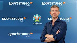 Ard live tv auf unser webseite können sie mit hd qualitä,ohne einfrieren und ohne ununterbrochen, kostenlos und online anzuschauen. Fussball Em 2021 Tv Teams Von Ard Zdf Magentatv Prominente Experten