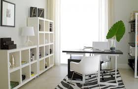 home office shelving solutions. Office Shelves Home Shelving Storage Ideas Furniture Medium  Size Offices Awesome Systems For . Home Office Shelving Solutions L
