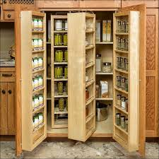 Full Size Of Kitchen:wall Cabinets Kitchen Armoire Pantry Kitchen Pantry  Furniture Stand Alone Pantry ...