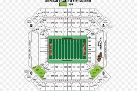 Raymond James Stadium Tampa Bay Buccaneers Sports Venue