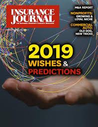 Insurance Journal West 2019-02-04 by Insurance Journal - issuu