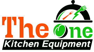 the one kitchen equipment