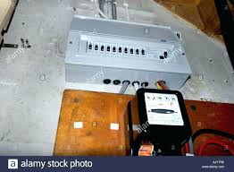 wiring diagram software ipad home fuse box cost replacing electric fuse boxes for homes Fuse Boxes For Homes #44