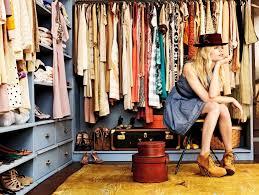 closet ideas for girls. Walk-in Closet Ideas For Girls Photo - 10